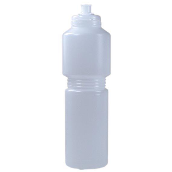 Topsport Aqua Water Bottles 1000ml