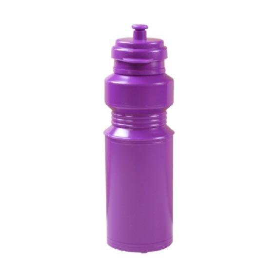 Lunchboxer Water Bottles 250ml