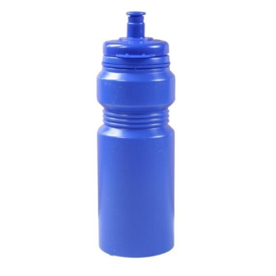 Watersaver Water Bottles 333ml