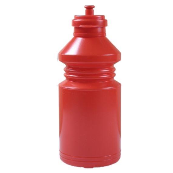 Promosafe Water Bottles 500ml