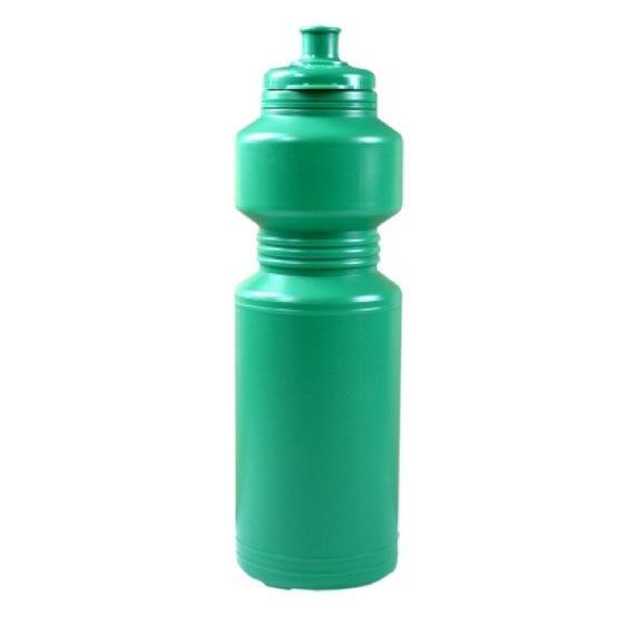 Aquasafe Water Bottles 800ml