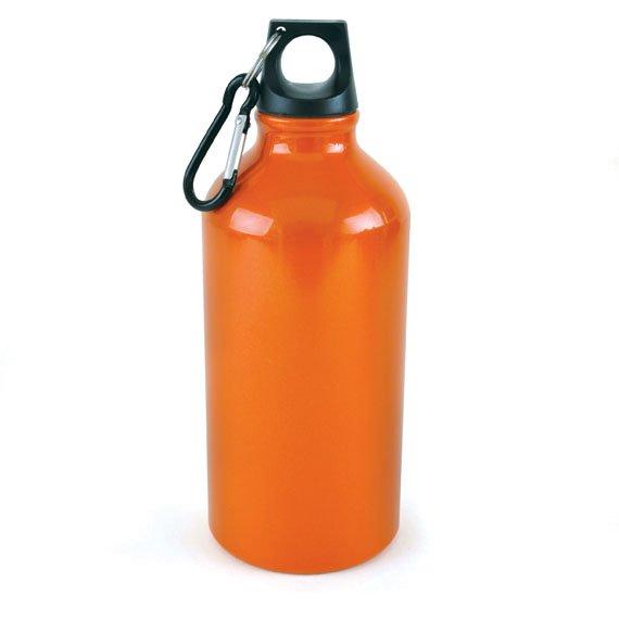 Aluminium Water Bottles 550ml