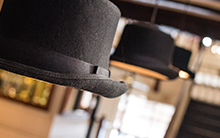 Baileys Wine Bar - Photography By Promofix