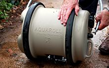 Aquaroll - Photography By Promofix