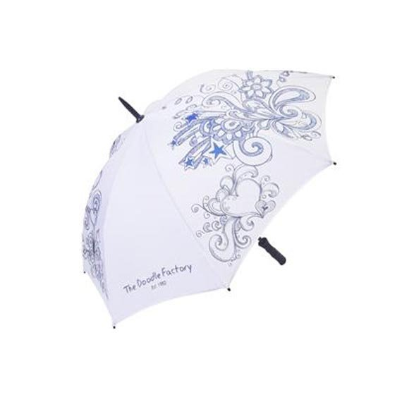 Spectrum Sport Medium Umbrellas