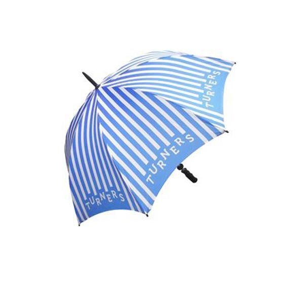 Spectrum Sport Wood Medium Umbrellas