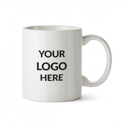 Promofix - Printed Mugs