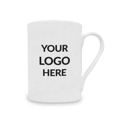 Your Logo Here - China