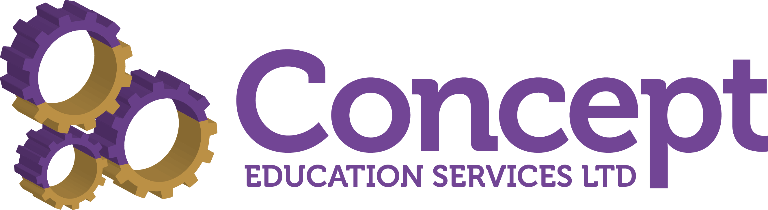Concept Education Services