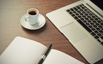 3 Tips To Improve Your Online Content