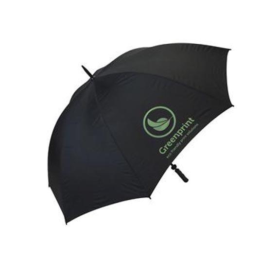 Spectrum Sport Eco Umbrellas