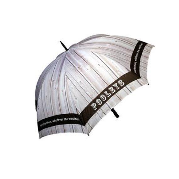 Spectrum Sport Pro Umbrellas