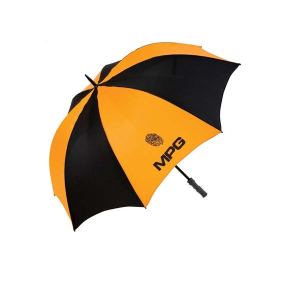 Spectrum Sport Umbrellas