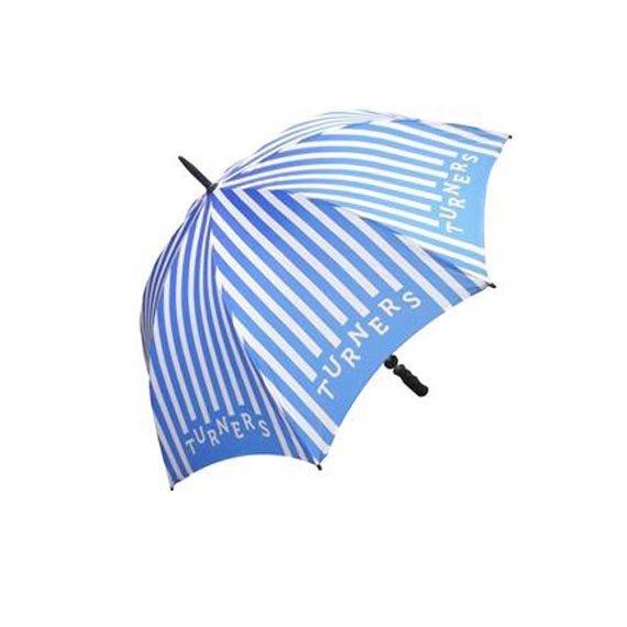 Spectrum Sport Wood Medium Umbrellas