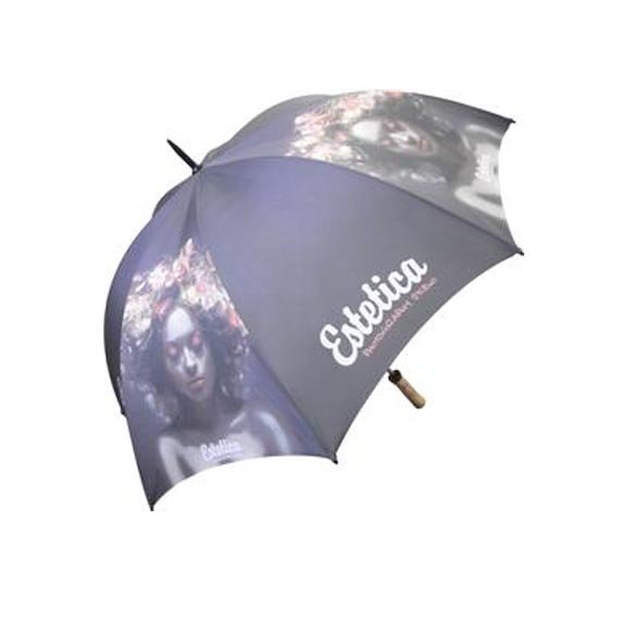 Spectrum Sport Wood Umbrellas