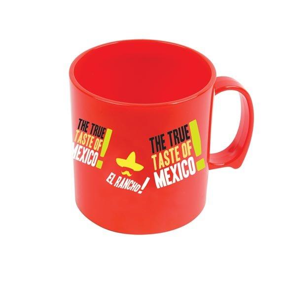 Mugs | Professionally Printed Corporate Mugs, Bridgnorth