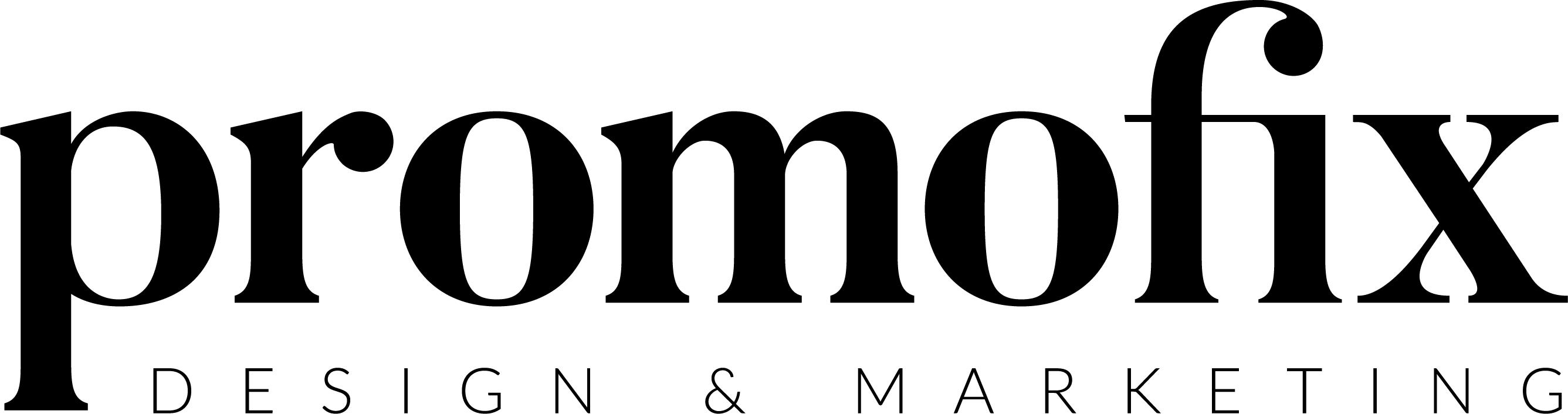 Promofix - We live branding